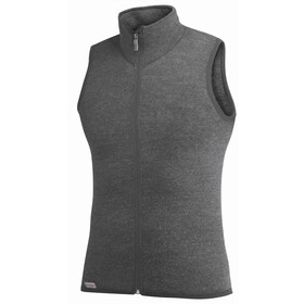 Woolpower 400 Veste, grey